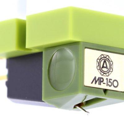 Nagoaka MP-150